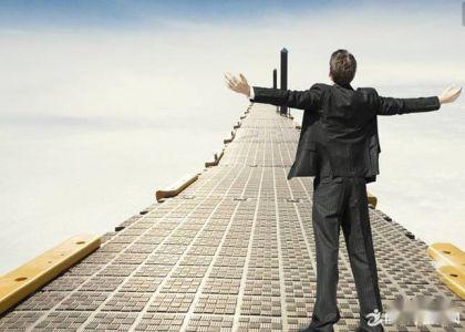 励志成功:成大事者必须遵守的六个黄金定律